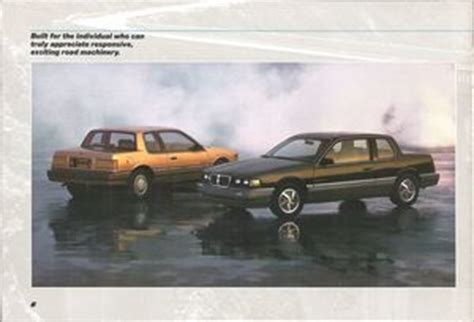 how things work cars 1985 pontiac grand am windshield wipe control pontiac grand am the crittenden automotive library