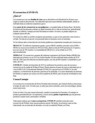 Coronavirus by am18-0907 - Issuu