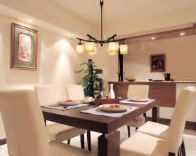 Lights Dining Room Designing With Light The Dining Room Advice And Tips