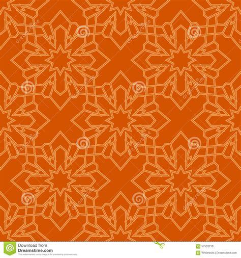 ramadan pattern vector ramadan greetings graphic design pattern vector