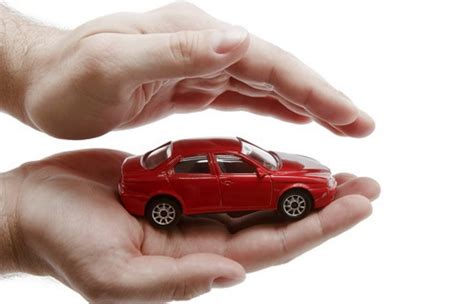 Auto Insurance   Auto Insurance, Home Owner's Insurance