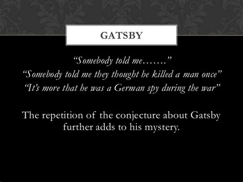 Theme Of Illusion In The Great Gatsby | illusion vs reality essay mbamission web fc2 com
