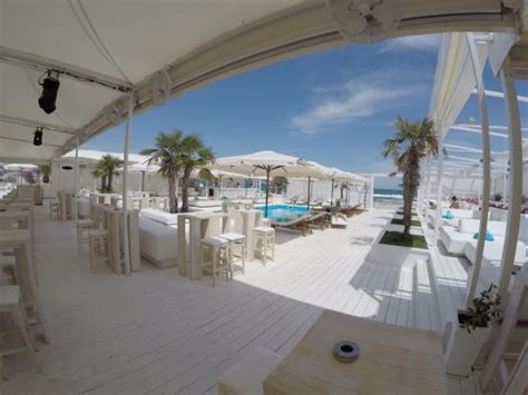 bedroom beach club sunny beach bedroom beach summer 2015 bild von bedroom beach club