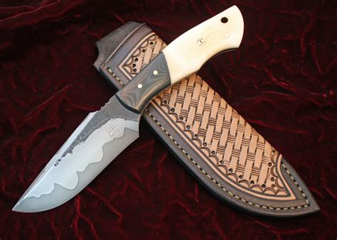 bailey knives homepage demo005574 hgsitebuilder