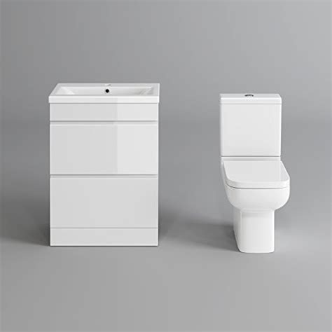 white gloss bathroom sink unit white gloss vanity sink unit bathroom drawers furniture