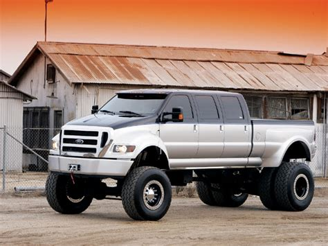 ford f650 6 door price ford f650 6 door reviews prices ratings with various
