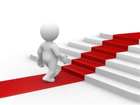 Steps For by Trem Dagenham House Steps To A Successful Business