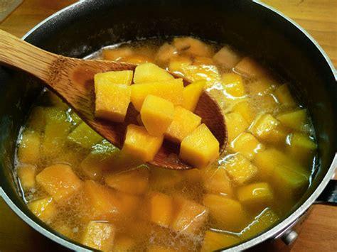 mashed rutabagas taste of southern