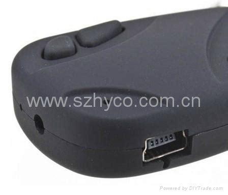 Mini Car Key Dvr 808 Diskon mini dvr 808 car key chain micro hy 510dvr hyco china trading company other