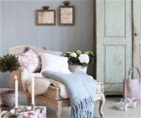 feminine shabby chic nook ideas for your home cozy and very chic london home with a touch of classic