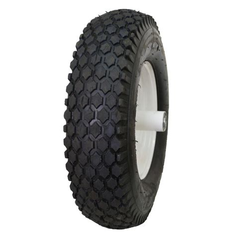 Buying Tires Vs Local by Hi Run Stud 24 Psi 4 1 In X 3 5 4 In 4 Ply Tire And