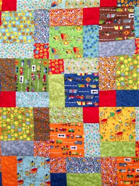 Quilt Fabric Finder by Quilting To Find Fabric