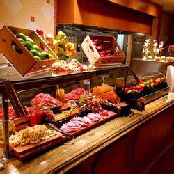 golden nugget buffet 193 photos 316 reviews buffets