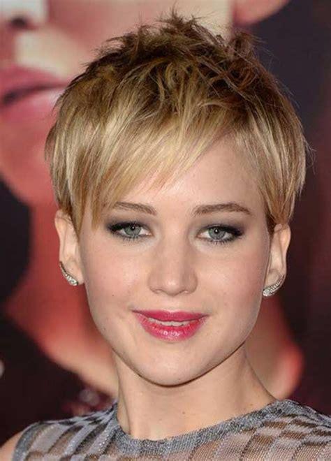 20 short choppy haircuts short hairstyles 2016 2017