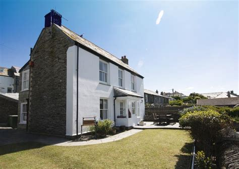 17 best images about fishermans cottages port isaac on