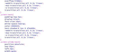 membuat gambar bergerak css membuat animasi button menggunakan html dan css kursus