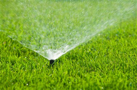 irrigation and sprinklers labrie property maintenance