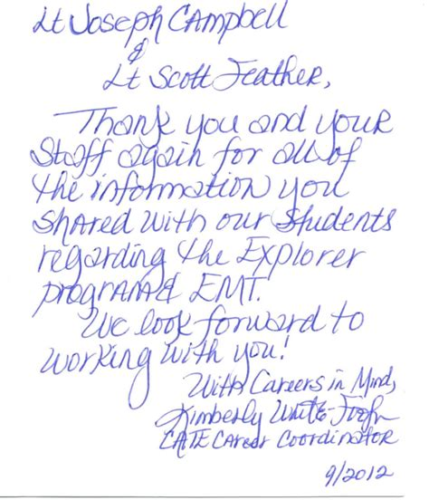thank you letter to rescue team thank you letter rescue team best free home design