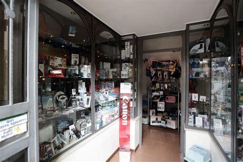 libreria ermes potenza home www epotenza it