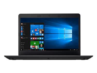 Laptop Lenovo Thinkpad E470 20h1004mid Black I5 7200u Win10 14 0fhd thinkpad e470 14 quot business laptop lenovo us
