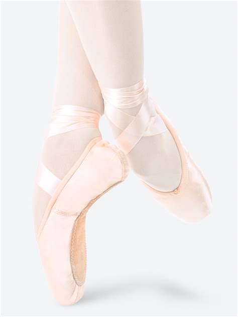 grishko pointe shoes free shipping quot 2007 quot pointe shoe by grishko