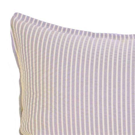 cuscini d arredo cuscino d arredo moderno