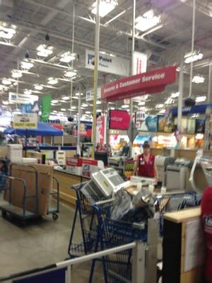lowe s home improvement plainville ma yelp