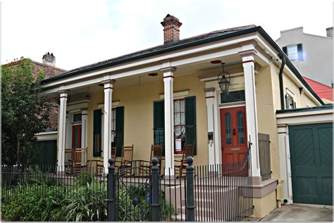 home design quarter french quarter style homes house design plans