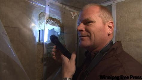 Home Wine Storage by Mike Holmes Take The Chill Out Of Your Basement S Cold