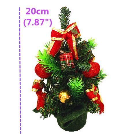 mini tree table decoration mini tree desk table decoration ornament at