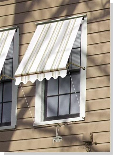 fabric window awnings retractable fabric awning 28 images awning canvas