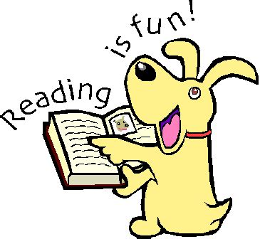 free pictures of books and reading reading book clipart clipart best