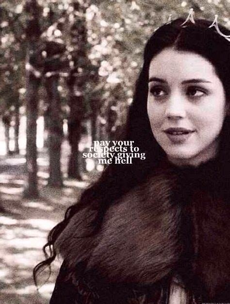 theme song reign 17 best images about mary stuart on pinterest the long