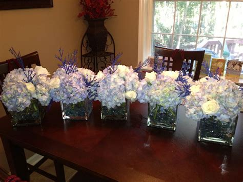 reunion centerpiece ideas 25 best class reunion centerpieces images on