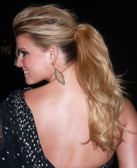 hairstyles long hair ponytail pony hairstyles for long hair new 2013 2014 hairstyles