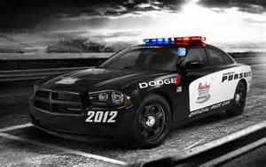 2012 dodge charger pursuit pace car speeddoctor net