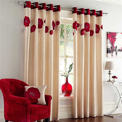 house curtain top 22 curtain designs for living room mostbeautifulthings