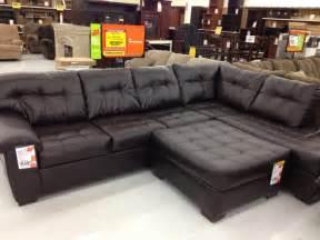 Patio Sofa Set Clearance Big Lots Furniture Bbt Com