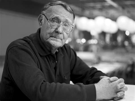 Design Your Furniture Online billionaire lessons from ingvar kamprad from farmer to