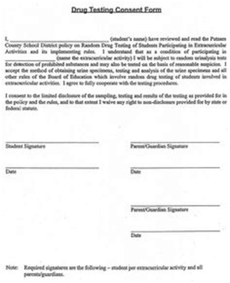 printable drug quiz uk sworn statement exle best template collection sworn