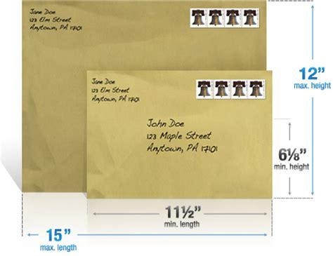 Usps Address The United States Postal Service U S Postal Service Usps