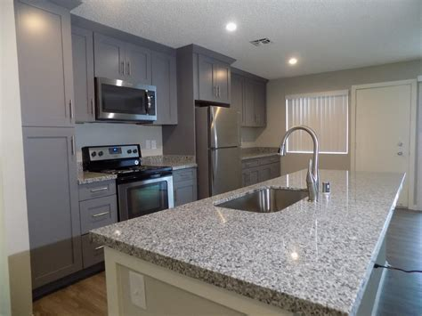 one bedroom apartments in sacramento ca unique bedroom trend together with bedroom amazing one