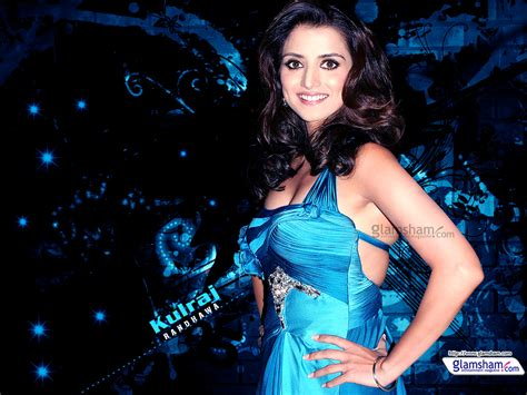 hd wallpapers kulraj randhawa
