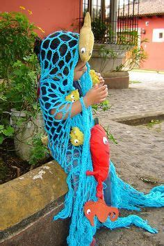 image result  ocean themed costumes  adults sea
