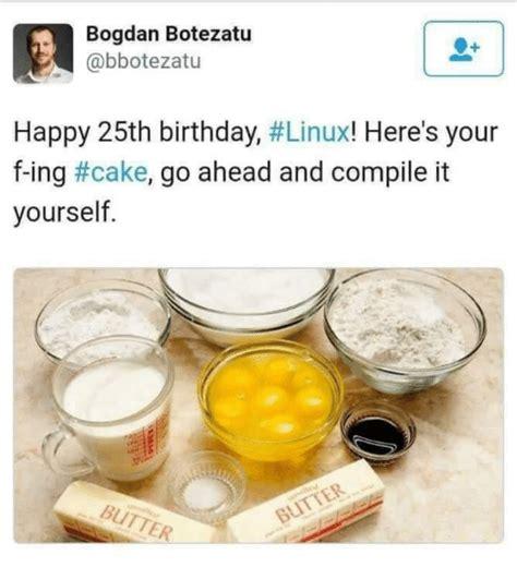 happy 25th birthday ikea here s your cakex the 25 best memes about happy 25th birthday happy 25th