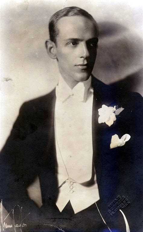 fred astaire the beautiful fred astaire more than in