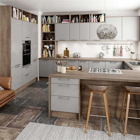 kitchen design magnet magnet kitchens google search kitchens pinterest