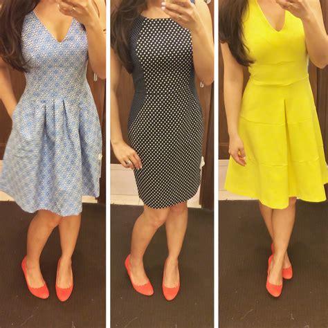 shabby apple brand new me dress plus fitting room reviews