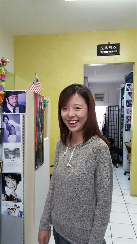 kim bellamy hair stylist j kim hair salon 41 photos 93 reviews hair stylists
