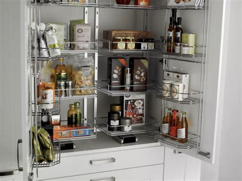 kitchen storage solutions kitchen storage solutions cabinets larders drawers
